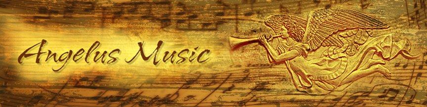 Angelus Music