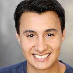 Andrew Alcaraz