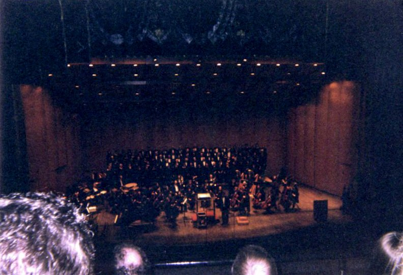 Concert-for-Peace