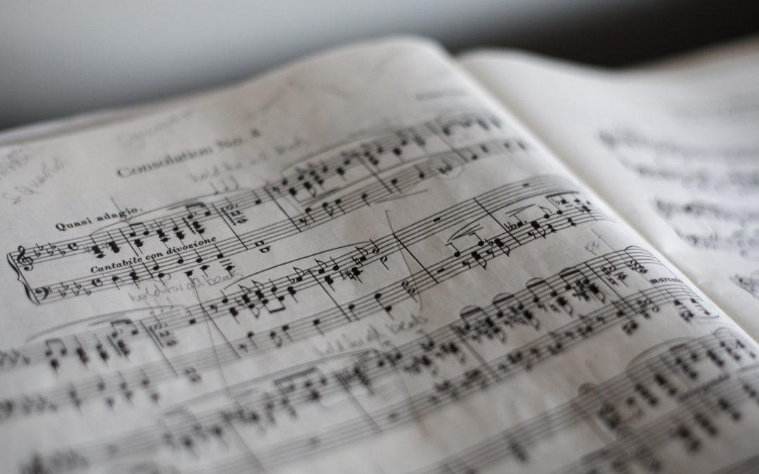 Understanding How Spiritual Music Can Make You a Better Person